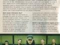 """Rivista """"Freequency"""" / Dicembre 2006"""
