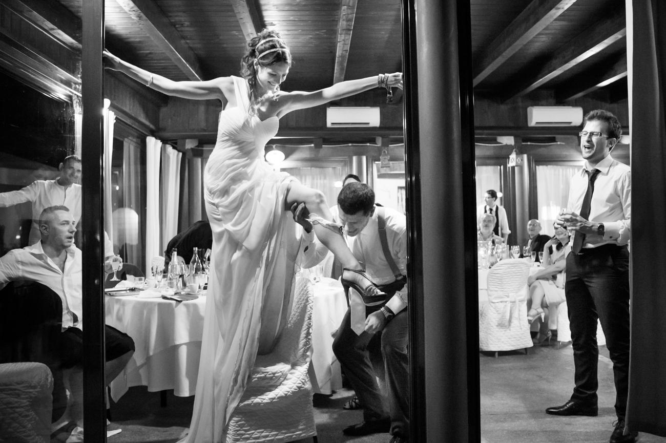 Alice e Alessandro, Torino 2013