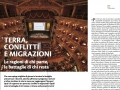 Slow 4-2016 / Rivista di Slowfood
