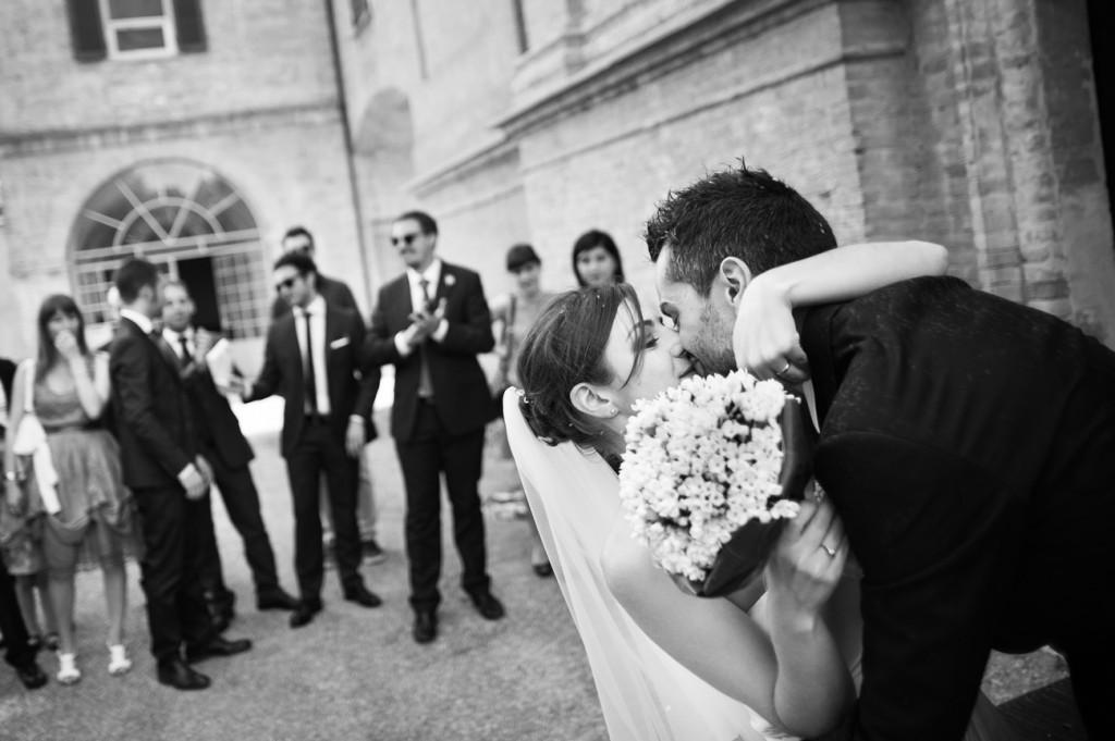 matrimonio barbaresco