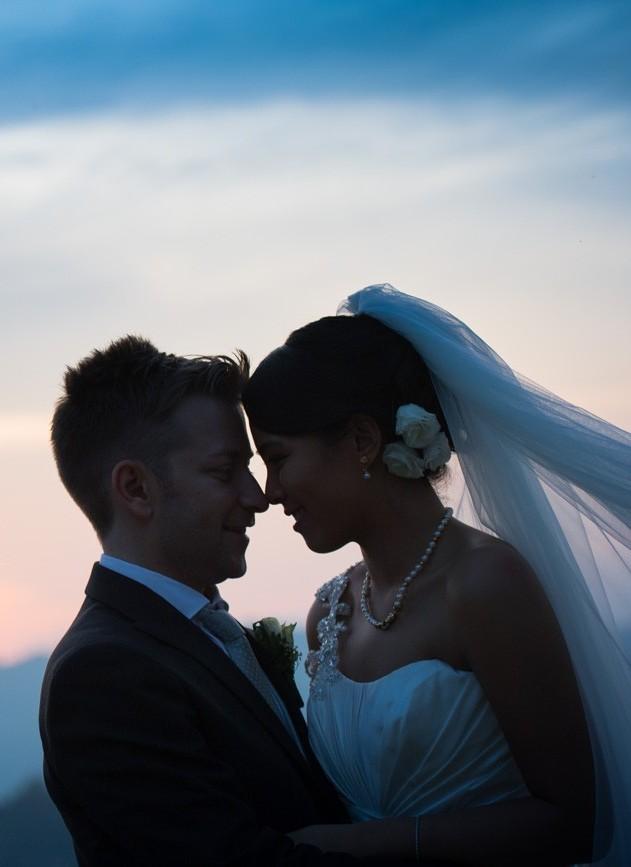 wedding in barolo monferrato langhe