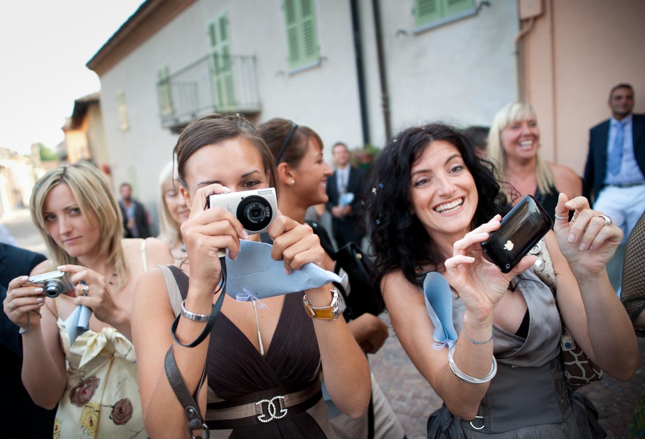 fotografo matrimonio langhe monferrato wedding