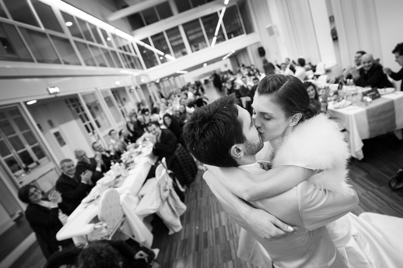 matrimonio centro torino